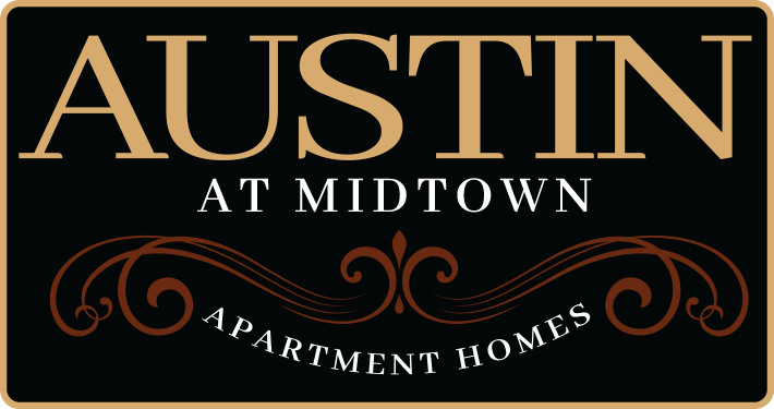 Austin at Midtown Logo
